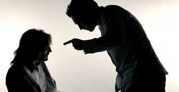intimidacion-jurisdictio