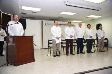 2ª Jornada Académica e Institucional Bioética y Derechos Humanos en la Universidad.