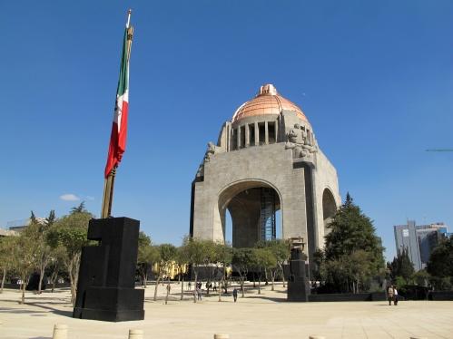 monumento-a-la-revolución-5