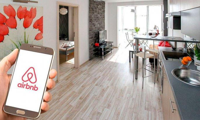 desplaza-airbnb-a-los-hoteles-77d10ae7cc380ae5276f13fcc1ed364b_nota_685x411_thumb