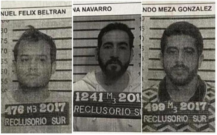 reos-fugados-en-reclusorio-sur_0_0_671_418
