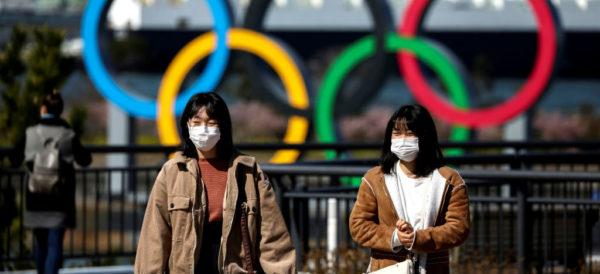 Japon-Olimpiadas-0303-600x274