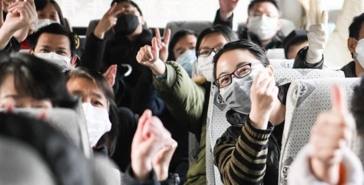 Retiran-gradualmente-restricciones-en-China-por-Covid-19