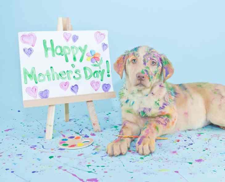 mothersday-min